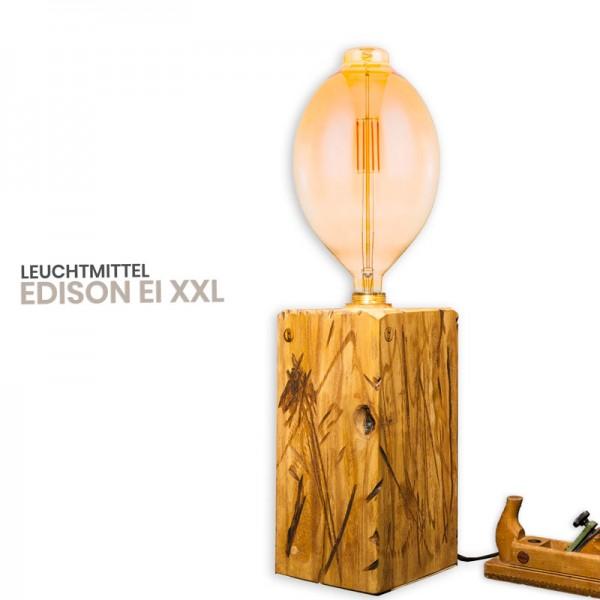 Eifeltina - Edison EI XXL