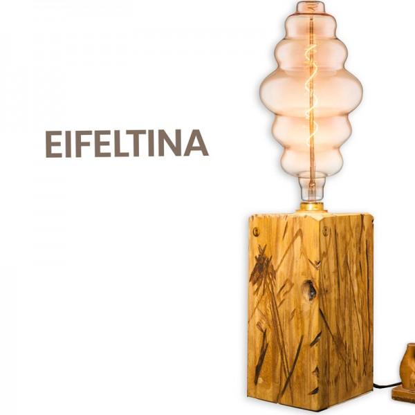 Eifeltina - Propper