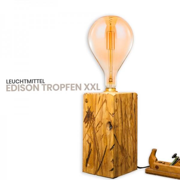 Eifeltina - Tropfen XXL