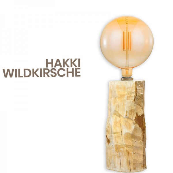 HAKKI - Big Bowl