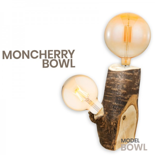 MonCherry - BOWL