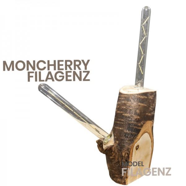 MonCherry - FILAGENZ