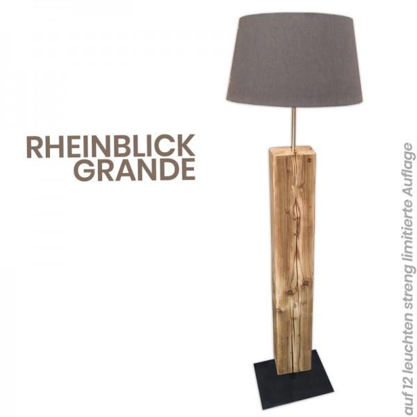 Rheinblick GRANDE limitiert