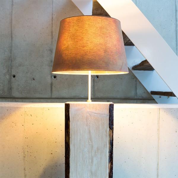 Stehlampe LA LANDE || Les Phares (1,20M Standard Korpushöhe)