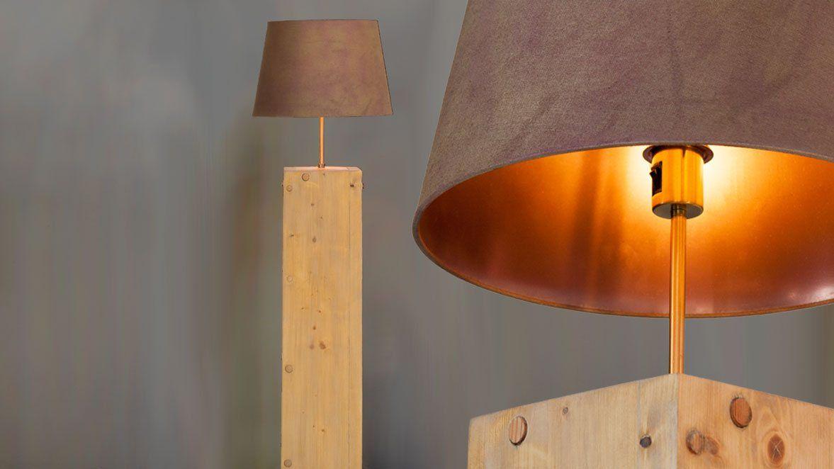 lampenmanufaktur d sseldorf home. Black Bedroom Furniture Sets. Home Design Ideas